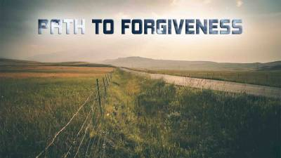 Nigeria Plateau: Path To Forgiveness