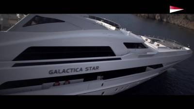Heesen Yachts Collection