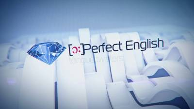 Perfect English - Episode 11