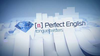 Perfect English - Episode 31