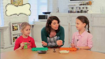 Yummy for Mummy - Episode 6