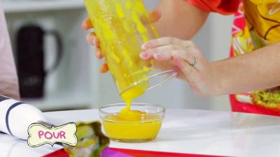 Yummy For Mummy - Episode 26