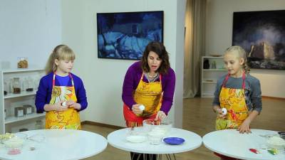 Yummy For Mummy - Episode 28