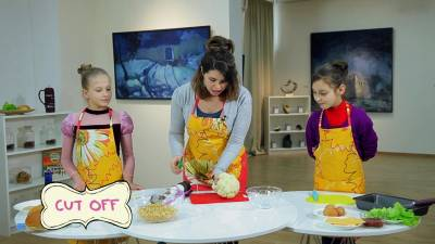 Yummy For Mummy - Episode 29