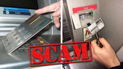 10 Con Artist Scams You Could Fall For