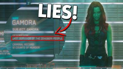 10 Marvel Plot Holes Avengers Endgame Must Solve