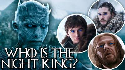 10 Biggest Unanswered Questions In Game of Thrones
