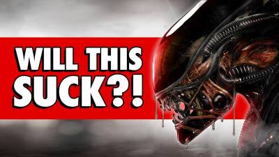 Alien Blackout Is The Most Hated Game Of 2019 ! | ATG Super Show