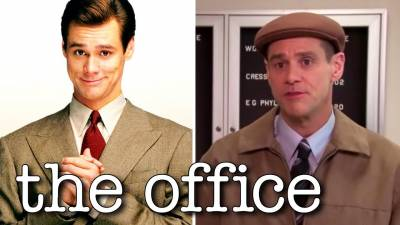 10 Actors You Forgot Were in The Office