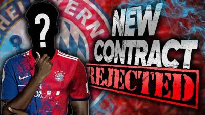 Chelsea Wonderkid REJECTS New Contract To Join Bayern Munich?! | Euro Round-Up