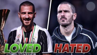 10 Players Who Went From LOVED To HATED!