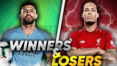 Have Liverpool WASTED Their Best Chance To Win The Premier League?! | W&L