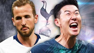 Is Son Heung-Min (___) More Important Than Harry Kane?! | #UCLReview