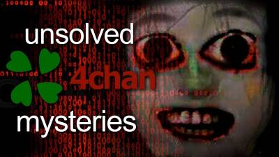 10 Unsolved Mysteries of 4Chan