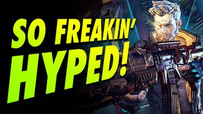 6 Things You NEED To Know About Borderlands 3