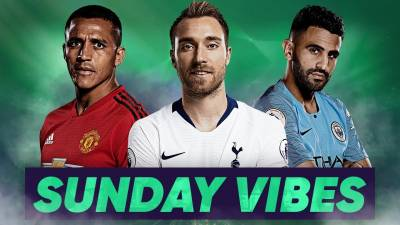 The Top 6 Player Who Needs To Leave This Summer Is… |#SundayVibes