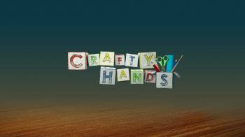 Crafty Hands