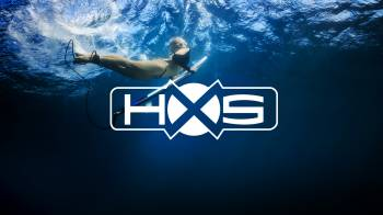 Hawaiian Xtrem Sports